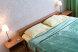 2-комн. квартира, 60 кв.м. на 5 человек, улица Новый Арбат, 10, метро Арбатская, Москва - Фотография 22