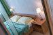 2-комн. квартира, 60 кв.м. на 5 человек, улица Новый Арбат, 10, метро Арбатская, Москва - Фотография 24