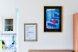 2-комн. квартира, 60 кв.м. на 5 человек, улица Новый Арбат, 10, метро Арбатская, Москва - Фотография 25
