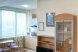 2-комн. квартира, 60 кв.м. на 5 человек, улица Новый Арбат, 10, метро Арбатская, Москва - Фотография 26