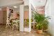 Семейный Отель, Княгини Гагариной, 25/353 на 31 номер - Фотография 9