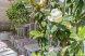 Семейный Отель, Княгини Гагариной, 25/353 на 31 номер - Фотография 12