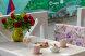 Семейный Отель, Княгини Гагариной, 25/353 на 31 номер - Фотография 13