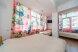 Комфорт +:  Номер, Апартаменты-студия, 5-местный (4 основных + 1 доп), 1-комнатный - Фотография 41