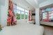 Комфорт +:  Номер, Апартаменты-студия, 5-местный (4 основных + 1 доп), 1-комнатный - Фотография 42