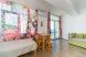 Комфорт +:  Номер, Апартаменты-студия, 5-местный (4 основных + 1 доп), 1-комнатный - Фотография 45