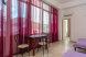 ВИП двухкомнатный семейный, Княгини Гагариной, 25/353, Алушта с балконом - Фотография 19
