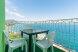 ВИП 3 комнатный Терасса или НЕБО, Княгини Гагариной, 25/353, Алушта с балконом - Фотография 21