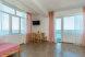 ВИП 3 комнатный Терасса или НЕБО, Княгини Гагариной, 25/353, Алушта с балконом - Фотография 23