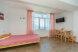 ВИП 3 комнатный Терасса или НЕБО, Княгини Гагариной, 25/353, Алушта с балконом - Фотография 26