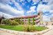 Отель, Черноморский район, с. Знаменское на 68 номеров - Фотография 53
