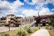Отель, Черноморский район, с. Знаменское на 68 номеров - Фотография 55