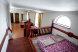 Отель, Черноморский район, с. Знаменское на 68 номеров - Фотография 64
