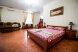 Отель, Черноморский район, с. Знаменское на 68 номеров - Фотография 65