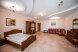 Отель, Черноморский район, с. Знаменское на 68 номеров - Фотография 70