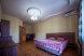 Отель, Черноморский район, с. Знаменское на 68 номеров - Фотография 78