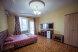 Отель, Черноморский район, с. Знаменское на 68 номеров - Фотография 79