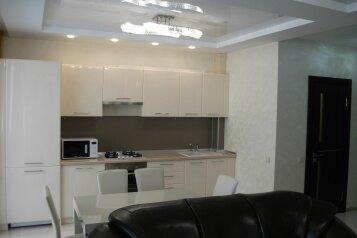 1-комн. квартира, 41 кв.м. на 4 человека, Орджоникидзе, 91, Ессентуки - Фотография 2