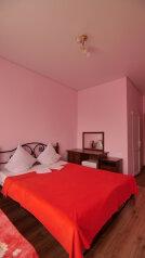 Гостевой дом, улица Декабристов, 165Д на 6 номеров - Фотография 1