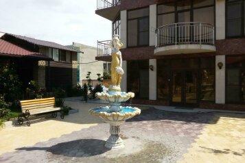Отель, Радужная улица, 13 на 10 номеров - Фотография 2