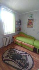 2-комн. квартира, 30 кв.м. на 4 человека, Тучина, 56, Евпатория - Фотография 4