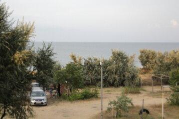 Номера на базе отдыха , Калабадка, 96 на 50 номеров - Фотография 3