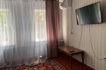 Гостевой дом, Приморская, 39 на 9 номеров - Фотография 1