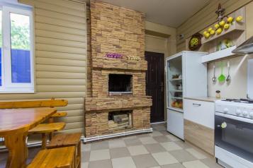 Гостевой дом , Вишнёвая улица, 57Б на 24 номера - Фотография 3