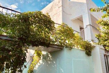 Гостевой дом, Новая улица, 74 на 20 номеров - Фотография 1