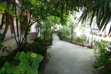 Гостевой дом, Прохладная улица, 1 на 13 номеров - Фотография 2