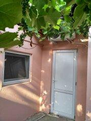 Дом, 25 кв.м. на 4 человека, 2 спальни, улица Володарского, 12, Евпатория - Фотография 1