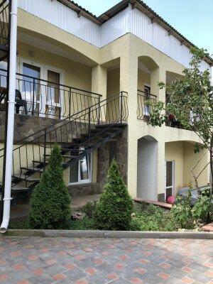 Гостевой дом, улица Мореплавателей, 1 на 14 номеров - Фотография 1