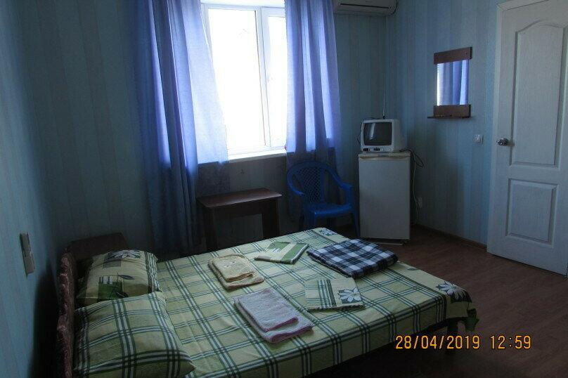 """Мини-отель """"Солнечная"""", Средний переулок, 2 на 15 номеров - Фотография 7"""