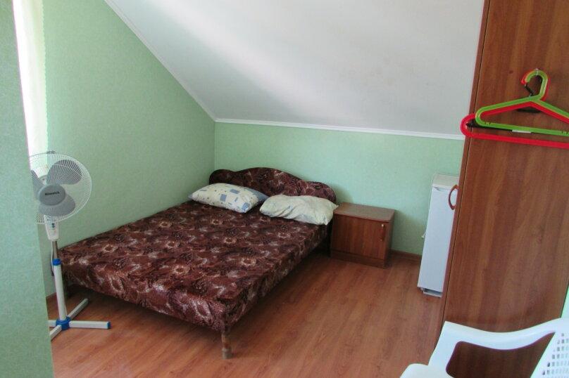 """Мини-отель """"Солнечная"""", Средний переулок, 2 на 15 номеров - Фотография 10"""