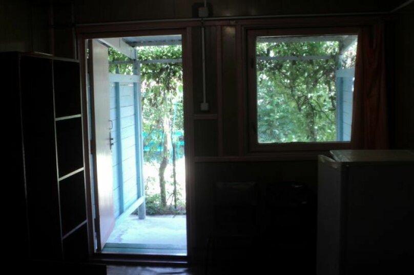 """Гостевой дом """"Лето"""", Калабадка, 96 на 50 комнат - Фотография 19"""