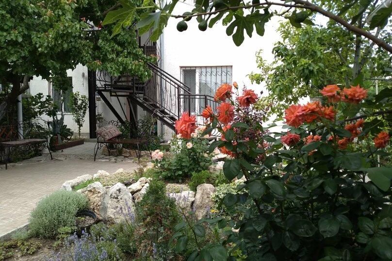 """Гостевой дом """"Назар"""", улица Чапаева, 30 на 6 комнат - Фотография 9"""