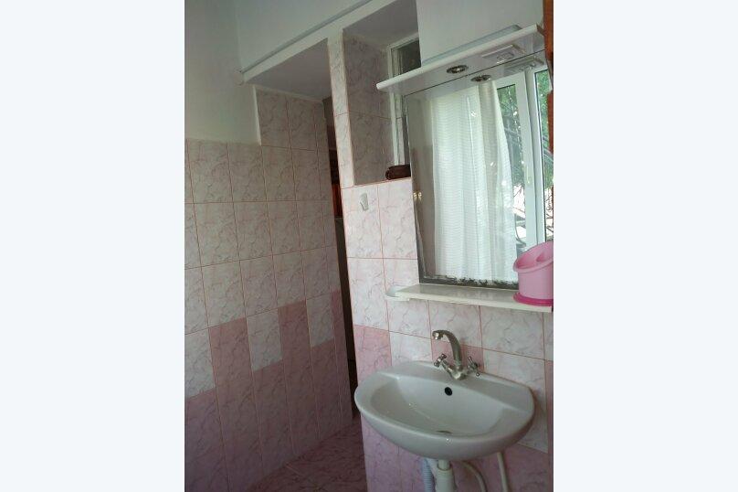 """Гостевой дом """"Назар"""", улица Чапаева, 30 на 6 комнат - Фотография 33"""