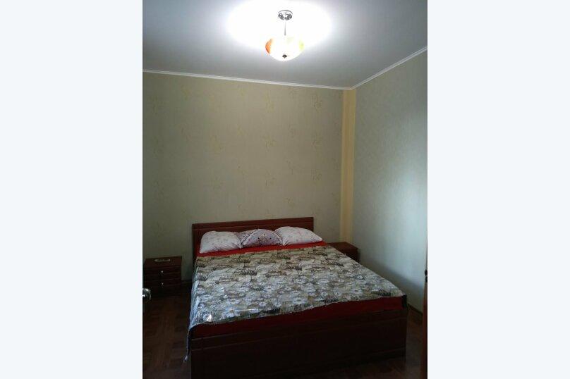 """Гостевой дом """"Назар"""", улица Чапаева, 30 на 6 комнат - Фотография 35"""