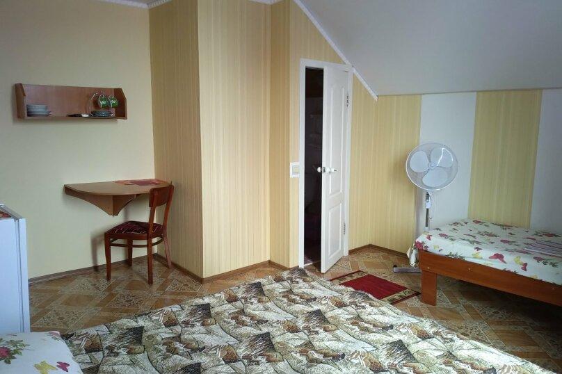 """Гостевой дом """"Назар"""", улица Чапаева, 30 на 6 комнат - Фотография 17"""