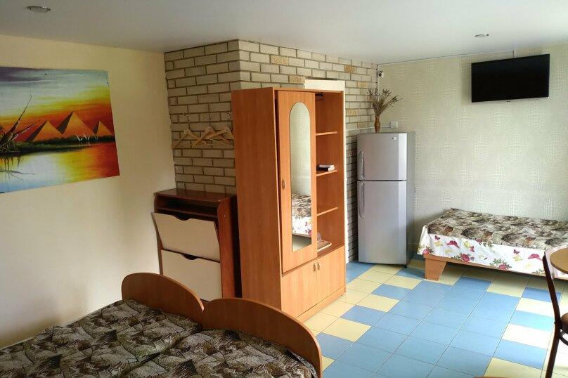 """Гостевой дом """"Назар"""", улица Чапаева, 30 на 6 комнат - Фотография 19"""