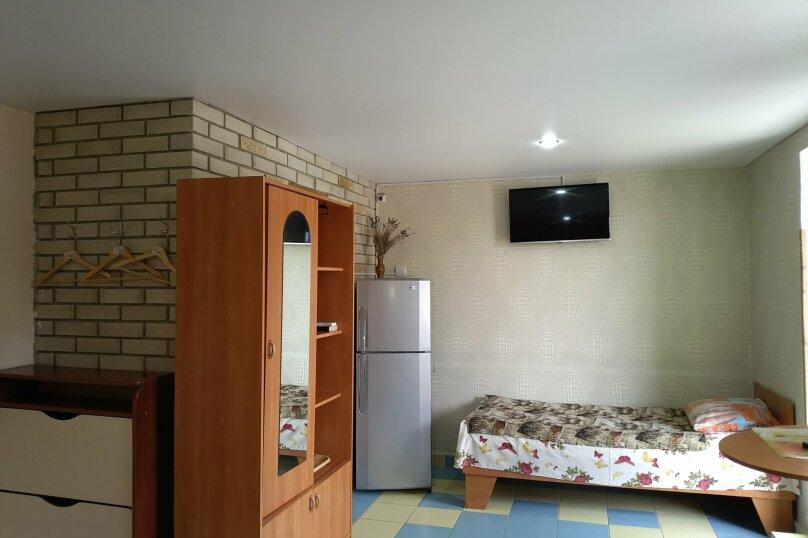 """Гостевой дом """"Назар"""", улица Чапаева, 30 на 6 комнат - Фотография 26"""