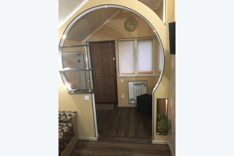 """Гостевой дом """"На Ивана Голубца 31"""", улица Ивана Голубца, 31 на 2 комнаты - Фотография 5"""