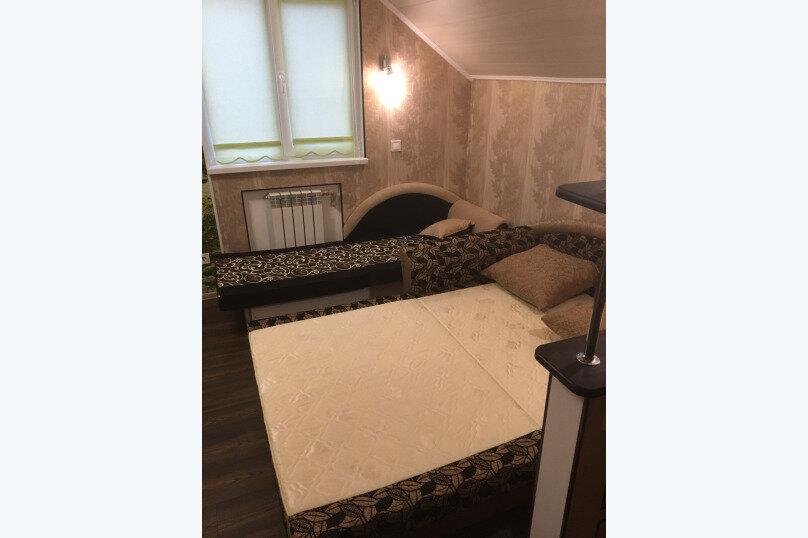 """Гостевой дом """"На Ивана Голубца 31"""", улица Ивана Голубца, 31 на 2 комнаты - Фотография 12"""