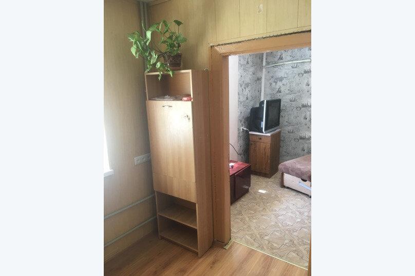 """Гостевой дом """"На Ивана Голубца 31"""", улица Ивана Голубца, 31 на 2 комнаты - Фотография 16"""