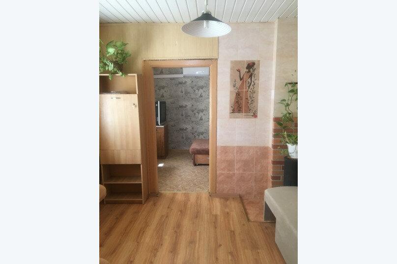 Отдельная комната, улица Ивана Голубца, 31, Севастополь - Фотография 1