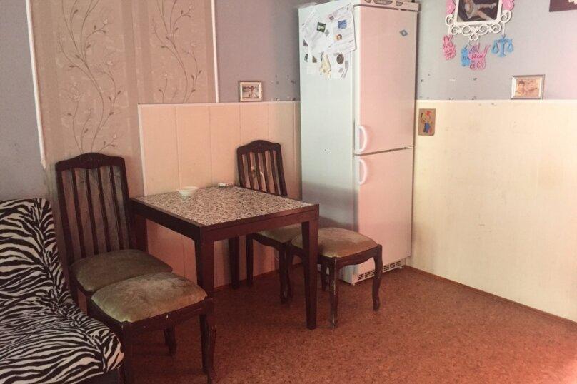 """Гостевой дом """"У Ангелины Андреевны"""", Солнечная, 34 на 6 комнат - Фотография 3"""