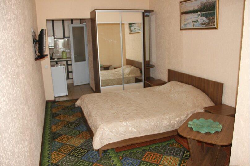 """Мини-отель """"АСМИ"""", улица Ленина, 146 на 11 номеров - Фотография 97"""
