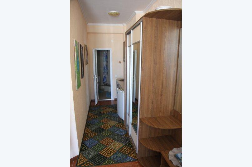 """Мини-отель """"АСМИ"""", улица Ленина, 146 на 11 номеров - Фотография 85"""