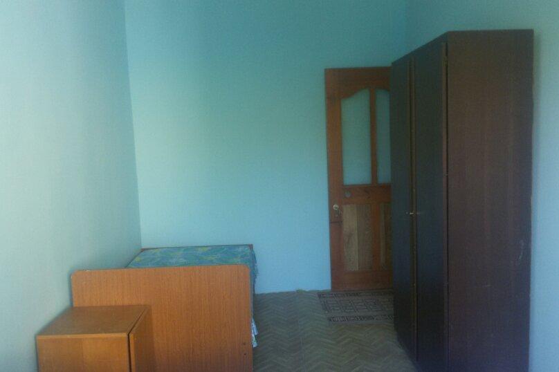 "Гостиница ""Валентина"", улица Новосёлов, 27 на 15 комнат - Фотография 43"