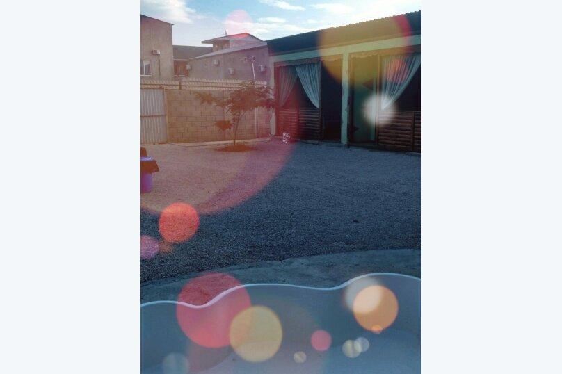 Дом, 150 кв.м. на 10 человек, 4 спальни, улица Денъизджилер, 4, Судак - Фотография 27